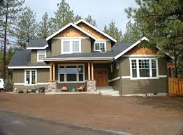 custom exterior paint colors for craftsman style homes home painting interior design architecture ideas lighting fo
