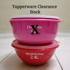 Check spelling or type a new query. Kitchenware Clear Green Tupperware Big Wonders Large Bowl New 3 Cup Medalex Rs