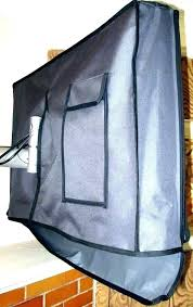 outdoor tv covers outdoor covers outdoor enclosure weatherproof outdoor tv covers 50 inch