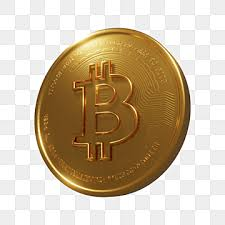 Available in ai, eps, svg, psd, png and iconjar. Bitcoins Png Images Vector And Psd Files Free Download On Pngtree