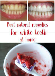 how to get instant relief from tooth pain