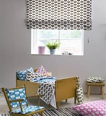 blackout blinds for baby room. Blackout Blinds For Baby Room Home Interior Design Ideas 2017
