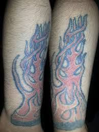 Nycs Best Tattoo Cover Up Artist Adal Majestic Tattoo Nyc