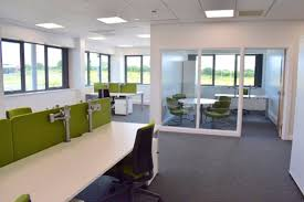 Robert Welch Designs Evesham Mf Freeman Robert Welch Head Office Evesham