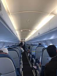 Seat Map Aeromexico Embraer Emb 190 Seatmaestro