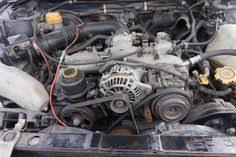 <b>ASLENT</b> H4 <b>H7</b> Turbo <b>LED</b> Car Headlight Bulbs 90W COB Chips ...