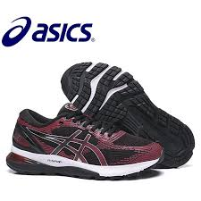 <b>2019 Original Men's Asics</b> Running Shoes New Arrivals Asics Gel ...