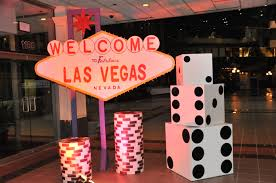 ... Interior Design:Simple Vegas Theme Party Decorations On A Budget Fancy  With Home Interior Ideas ...