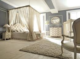 romantic master bedroom ideas. How To Decorate Bedroom Romantically Best Romantic Decor Ideas On Master .
