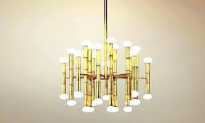 jonathan adler meurice chandelier sputnik chandelier chandelier jonathan adler meurice 42 light rectangular chandelier