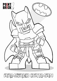 See also coloring sheets pictures below: Lego Batman Coloring Book Best Of Disegni Da Colorare Lego Dc Ics Super Heroes Superman Clicca Sull Superman Coloring Pages Lego Coloring Pages Coloring Books