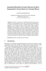 cover letter argumentative persuasive essay topics interesting  cover letter argumentative persuasive essayargumentative persuasive essay topics