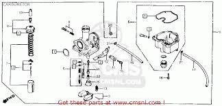 wrg 5047 1985 honda 200s atc wiring diagram 1985 honda 200s atc wiring diagram