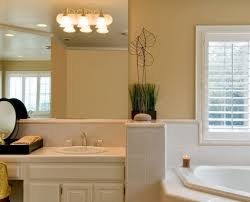 Seattle Bathroom Remodel DP Palmer General Contractor Inspiration Seattle Bathroom Remodeling Interior