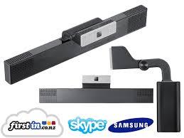 samsung tv camera. samsung smart tv skype camera tv a