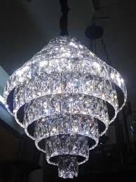 Zoomer Lights For House S S Lamp House Desaipet Led Light Dealers In Warangal