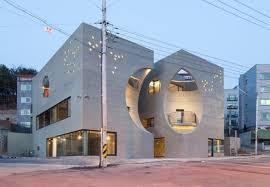 unique architectural designs. Modren Architectural TWO MOON BY HOON U2013 UNIQUE ARCHITECTURAL DESIGNS With Unique Architectural Designs L