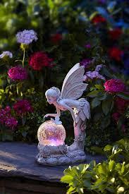 accessories praying angel statue in stone angel sculpture angel regarding beautiful garden statues and sculptures beautiful