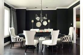 houzz dining room lighting. Houzz Dining Tables Black Lacquer Table Room Lighting
