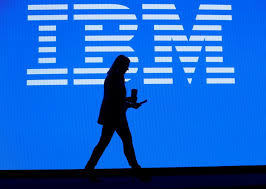 ibm is the no 1 tech company gen z
