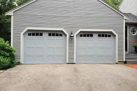 carriage house garage doors. House With Garage Carriage Doors