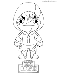 See more of free coloring pages, coloring book, printable coloring pages on facebook. Ps4 Coloring Pages Coloring Home
