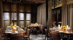 chicago restaurants with private dining rooms. 100 Chicago Restaurants With Private Dining Rooms