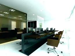 ikea office decor. Ikea Business Office Ideas Decorating Corporate Decor Best Professional Small
