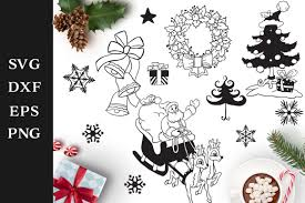 Download and upload svg images with cc0 public domain license. Download Svg File Christmas Star Svg Free Cut Files Include Svg Dxf Eps And Png Files