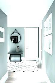 light gray walls light gray walls dark wood floors light gray walls white kitchen grey dark wood floors with light gray walls bedroom