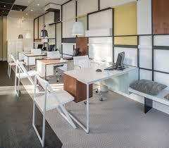 estate agent office design. Galloways Estate Agents Office By IYA Studio, London Agent Design W