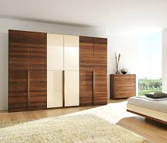 Designs For Wardrobes In Bedrooms Adorable Wardrobes For Bedrooms Sliding Door Wardrobe Designs For Bedroom
