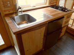 tiny house sink. Japanese Style Tiny House By Oregon Cottage Company 5 Your Own Tea Room In A 134 Sq. Home? Sink
