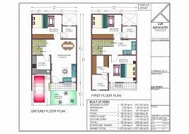 home plans for 30 40 site elegant the best 100 house plans for 30