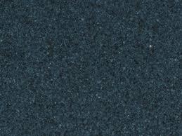 blue quartz countertops man made kitchen blue quartz countertops