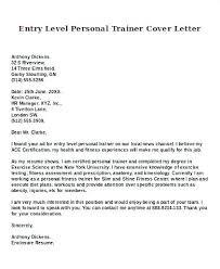 Cover Letter For Hr Generalist Hr Generalist Cover Letter Human