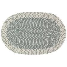 silk area rugs sunflower rug runner rugs small oriental rug brown braided rug