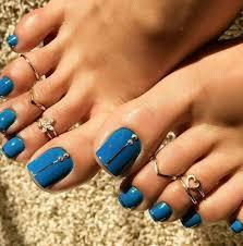 5 best nail salons in san antonio top