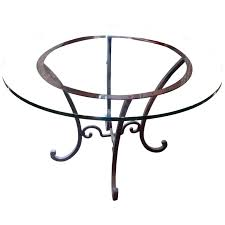 rod iron table small wrought iron table and chairs wrought iron in wrought iron dining table best wrought iron tables