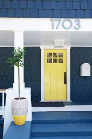 Best Paint Colors Ideas For Choosing Home Paint Color Unique Home Paint Color Ideas Interior