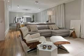 beautiful beige living room grey sofa. beautiful beige sofas living room with apartment ideas pinterest grey sofa i