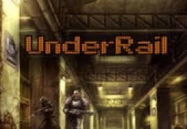Underrail (version gratuite) tlcharger pour