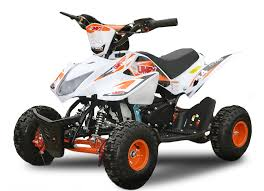 similiar wildfire dirt bike keywords 49 cc wildfire quad atv dealer startseite acirc 49cc jumpy 4 miniquad