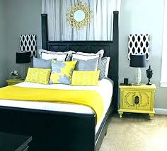 baby nursery yellow grey gender neutral. Grey And Yellow Room Bedroom Ideas Wall Gray Decorating Cottage Bedrooms Purple Baby Nursery Ro . Shower Theme Gender Neutral
