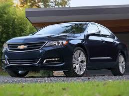 2015 chevy impala ltz. Brilliant Ltz 2015 Chevrolet Impala Intended Chevy Impala Ltz