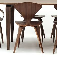 molded plywood chairs cherner modern red. molded plywood chairs cherner modern red k