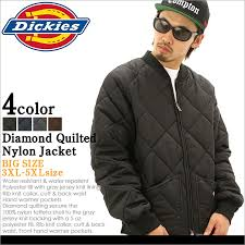 freshbox | Rakuten Global Market: Dickies Dickies jacket mens ... & Dickies Dickies jacket mens large size USA model (61, 242) Dickies dickies  Dickies Adamdwight.com