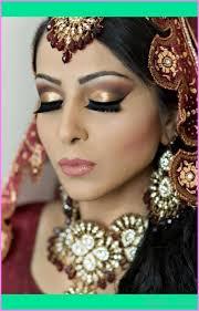 indian bride vanitynoapologies indian beauty indian makeup