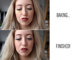 how to make your make up last all day