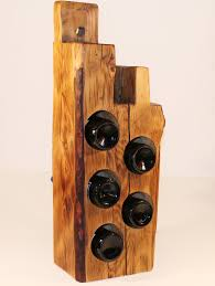reclaimed wood furniture etsy. exellent reclaimed live edge wood wine rack maine barn beam by feenandneen on etsy 17400 reclaimed  wood furniturereclaimed  with furniture etsy